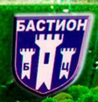 02 Бастион