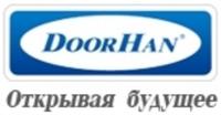 05 ДорХан
