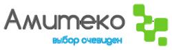 Фирма «Амитеко»
