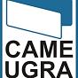 Фирма «Каме Югра»