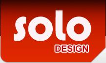 Фирма «Соло Дизайн»