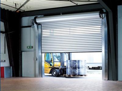 Идеальное решение для гаража, где не топят