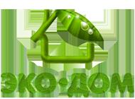 Компания «Экодом»