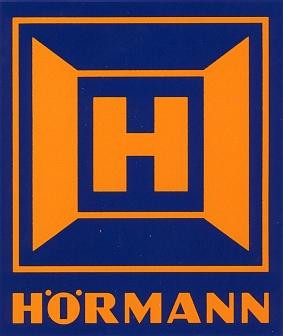 Компания «Херманн»