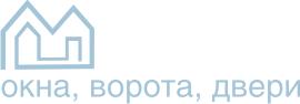 Компания «Мироград»