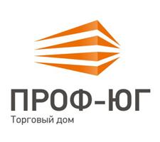 Компания «Проф-Юг»