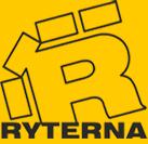 Компания «Ryterna»