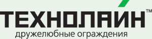 Компания «Технолайн»