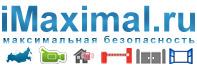 Компания  «iMaximal»
