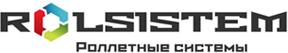Компания Rolsistem