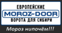 Moroz Door