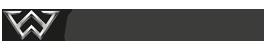 WISNIOWSKI_logo