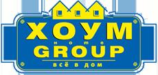 logo-001-230