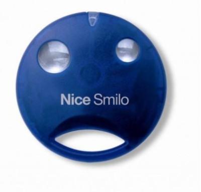 Nice SMILO