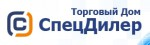 03 Логотип «СпецДилер»