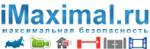 03 Логотип iMaximal.ru