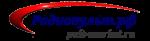 03. Логотип компании «Радиопульт.рф»