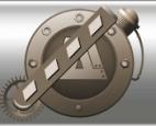 04 Логотип «Мир доступа»