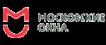 3-Московские окна