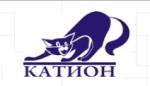 Катион